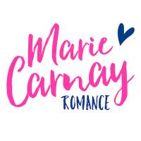 Marie carnay