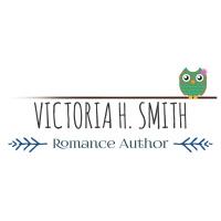 Victoria h smith