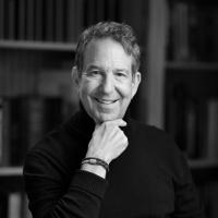 Richard lieberman