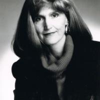 Anne meredith