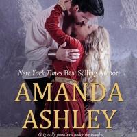 Amanda ashley