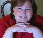 Suzanne ferrell