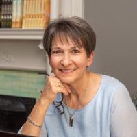 Donna everhart