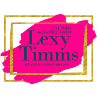 Lexy timms