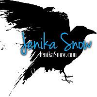 Jenika snow
