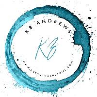 K b andrews