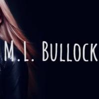 M l bullock