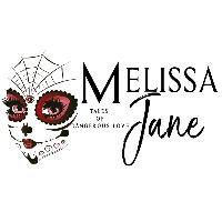 Melissa jane