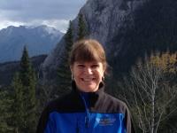 Barbara dunlop