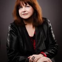 Patricia rosemoor