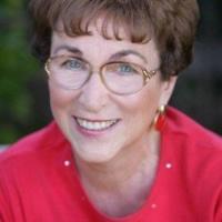 Margaret brownley