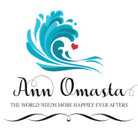 Ann omasta