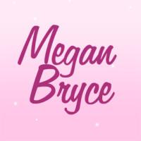 Megan bryce