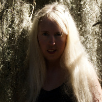 Rebecca patrick howard