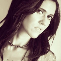Ariane resnick
