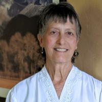 Diane winger
