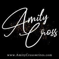 Amity cross