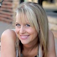 Christina coryell