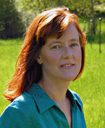 Susan c daffron