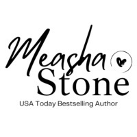 Measha stone
