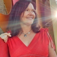 Margaret lashley