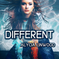 Alycia linwood