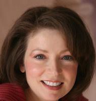 Christine nolfi
