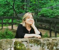 Karen mcquestion