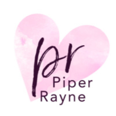 Image result for Piper Rayne