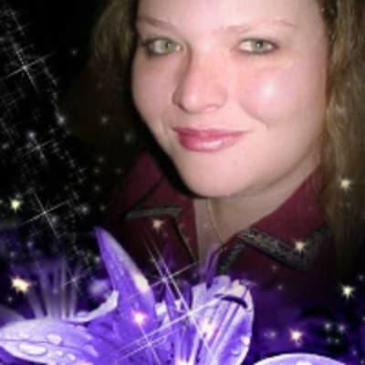Profile avatar for E.M. Leya