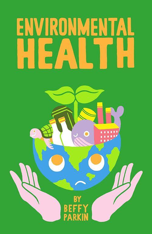 Environmental Health by Beffy Parkin