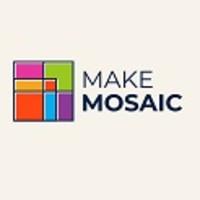make-mosaic-aidans-art-academy-logo
