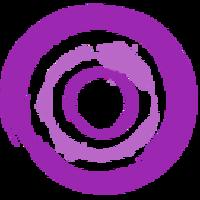 reformed-movement-logo