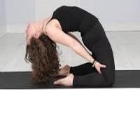 shanine-collinson-yoga-logo
