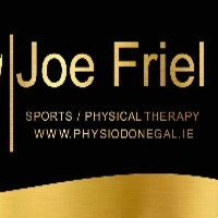joe-friel-physical-therapy-clinic-logo