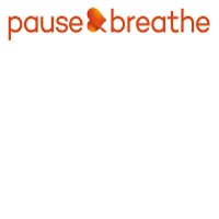 pause-and-breathe-logo