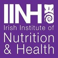 iinh-logo