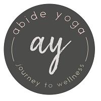 abide-yoga-logo