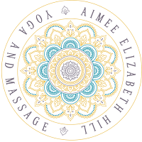aimee-hill-massage-therapy-and-yoga-logo