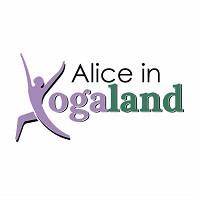 alice-in-yogaland-logo