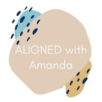 aligned-with-amanda-logo