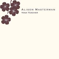 alison-masterman-yoga-logo
