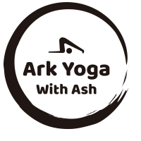 ark-yoga-with-ash-logo