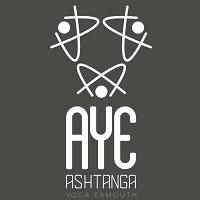 ashtanga-yoga-exmouth-logo
