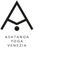 ashtanga-yoga-venezia-logo