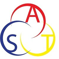 ast-physiotherapy-clinic-logo