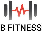 b-fitness-logo