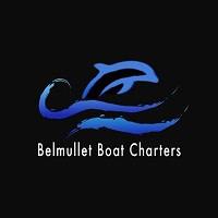 belmullet-boat-charters-logo