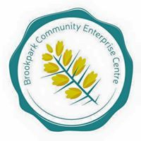 brookfield-community-enterprise-centre-logo
