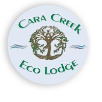 cara-creek-eco-lodge-logo